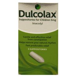 Dulcolax Stool Softener Safe For Pregnancy Can You Use A