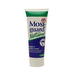 Mosi Guard Insect Cream 100ml