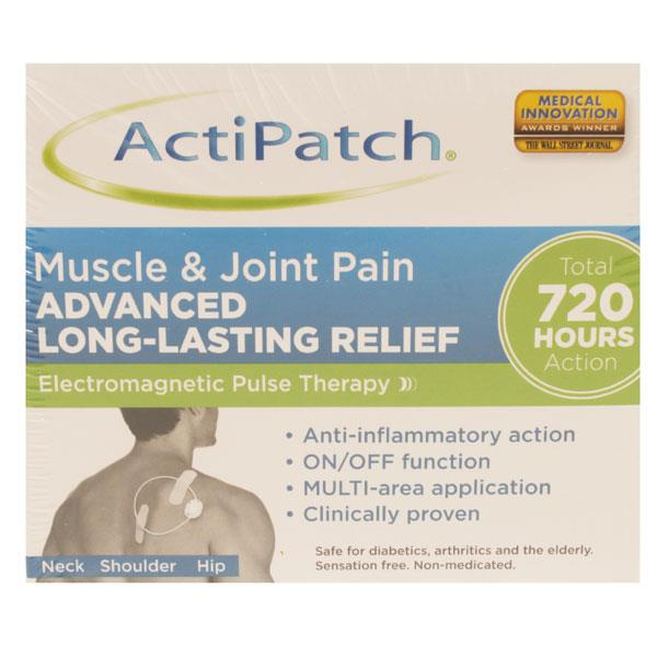 Health ActiPatch - Single