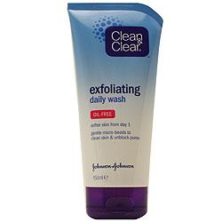 clean-and-clear-exfoliating.jpg?maxwidth