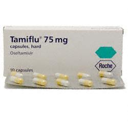 Where can i get tamiflu