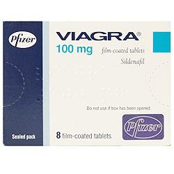 Sildenafil 100mg instructions