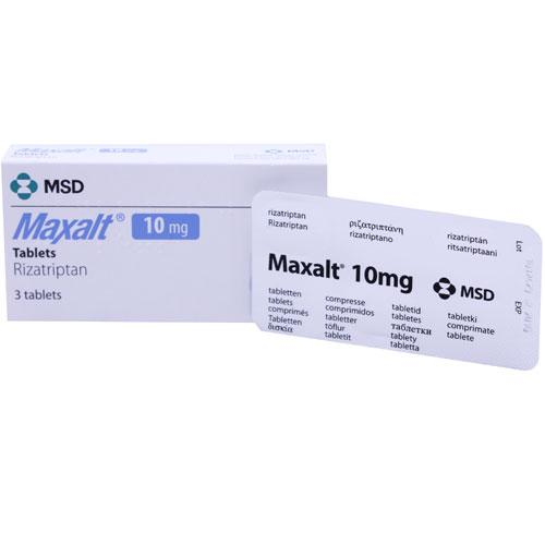 lasix 40 mg tablet side effects in hindi