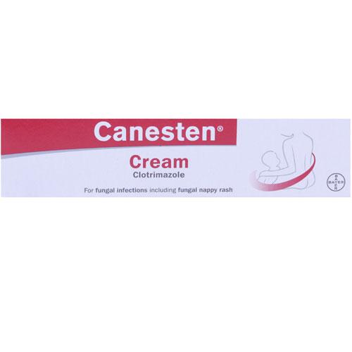 canesten fungal nail treatment set instructions