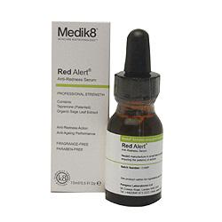 Medik8 Red Alert Serum