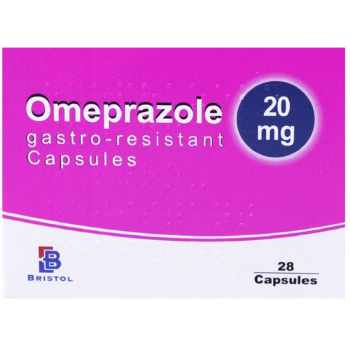 Generic Esomeprazole For Sale Online