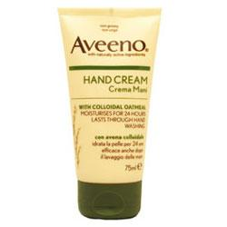 Aveeno Hand Cream 75ml