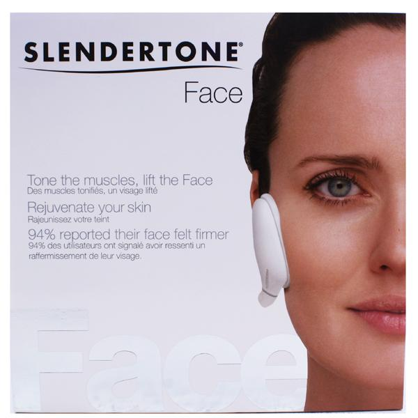 Slendertone Face Female