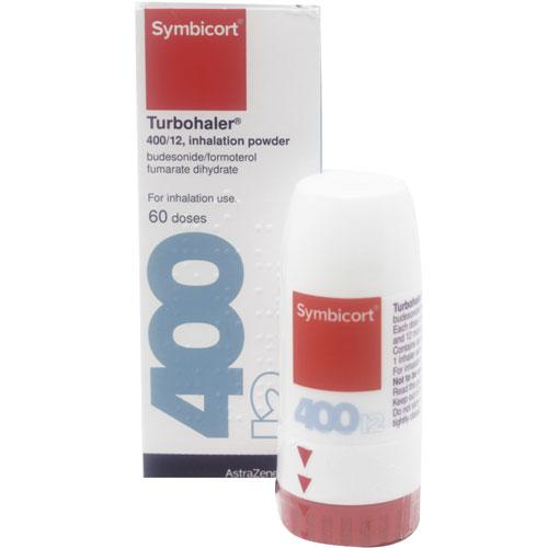corticosteroids asthma action