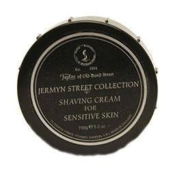 Taylor Of Old Bond Street Jermyn Shaving Cream