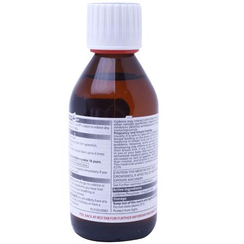 codeine uk pharmacies