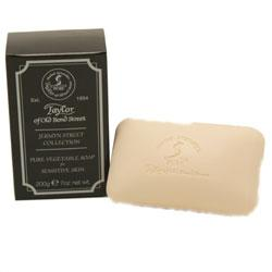 Taylor Of Old Bond Street Jermyn Soap