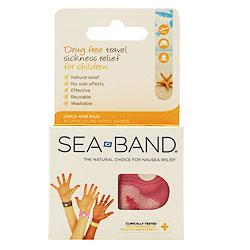 Sea Band For Children