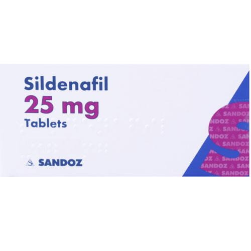 25mg viagra for performance anxiety