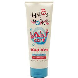 Halos N Horns Baby Care Baby Bath
