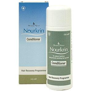 Nourkrin Conditioner
