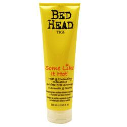 Tigi Bed Head Some Like It Hot Shampoo