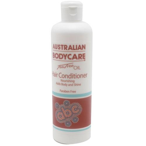 Australian Bodycare Hair Conditioner
