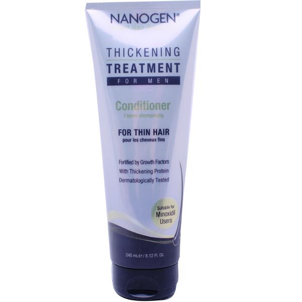 Nanogen Conditioner For Men