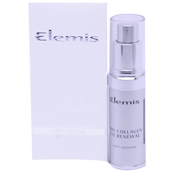 Elemis Pro Collagen Eye Renewal