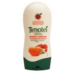 Timotei Dream Volume Conditioner