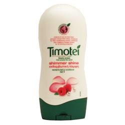 Timotei Shimmer Shine Conditioner