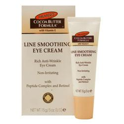 Palmer's Cocoa Butter Line Smoothing Eye Cream