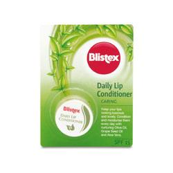 Blistex Daily Lip Conditioner