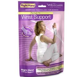 Wellgate Perfectfit Wrist Support Right