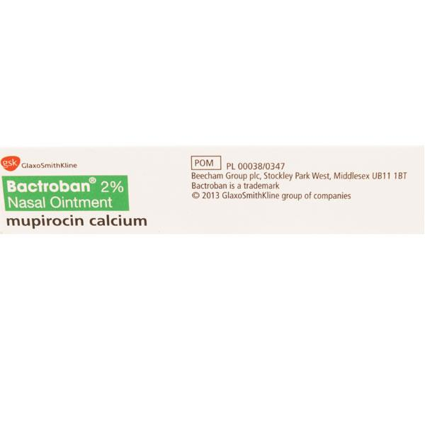 Is mupirocin over the counter - What Does the Doctor Say?