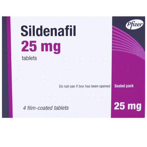 What is the maximum dosage for viagra