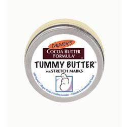 Palmer's Cocoa Butter Tummy Butter