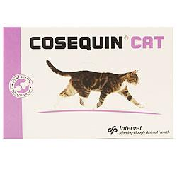 cosequin tablets for joint function in dogs cats. Black Bedroom Furniture Sets. Home Design Ideas