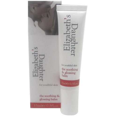 Elizabeth's Daughter Soothing & Glossing Balm
