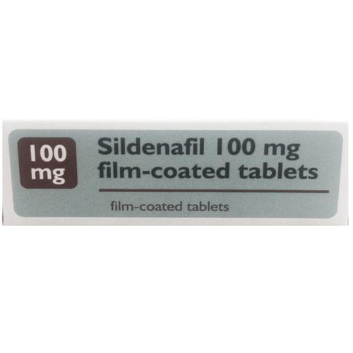 Sildenafil Dosage For Dogs