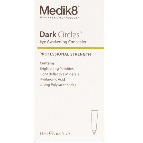 Medik8 Dark Circles Eye Awakening Concealer