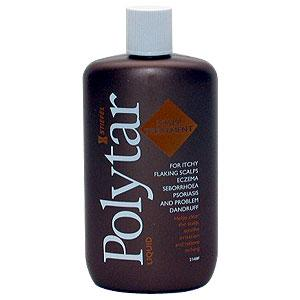 Polytar Liquid Triple Pack