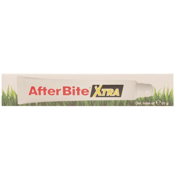 AfterBite Xtra